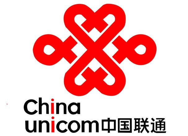 logo logo 标志 设计 矢量 矢量图 素材 图标 607_440